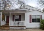 Foreclosed Home in Antioch 37013 BRITTANY PARK LN - Property ID: 1708314674