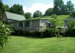 Foreclosed Home in Goodspring 38460 STORY RD - Property ID: 1708321682