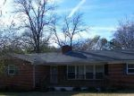 Foreclosed Home in Woodbury 37190 MASON ST - Property ID: 1708328689