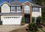 Foreclosed Home in Daphne 36526 MILBURN CIR - Property ID: 1708334826