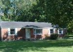 Foreclosed Home in Nashville 37211 BARRETT RD - Property ID: 1708335246