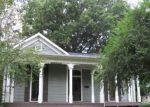 Foreclosed Home in Columbia 38401 S HIGH ST - Property ID: 1708338318