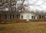 Foreclosed Home in Columbia 38401 DENHAM AVE - Property ID: 1708350135