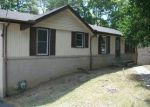 Foreclosed Home in Antioch 37013 CIMARRON WAY - Property ID: 1708352331