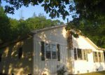 Foreclosed Home in Waverly 37185 CATHOLE LN - Property ID: 1708388693