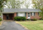 Foreclosed Home in Woodbury 37190 GREENBRIAR ST - Property ID: 1708391760