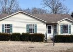 Foreclosed Home in Antioch 37013 CHUTNEY DR - Property ID: 1708395254
