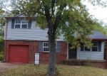 Foreclosed Home in Antioch 37013 BARCLAY SQUARE DR - Property ID: 1708397444