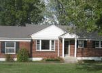 Foreclosed Home in Columbia 38401 LYNN DR - Property ID: 1708402710