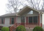 Foreclosed Home in Pulaski 38478 VICTORIA ST - Property ID: 1708404903