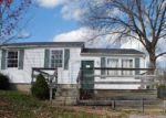 Foreclosed Home in Antioch 37013 COLEMONT DR - Property ID: 1708405771