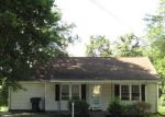Foreclosed Home in Columbia 38401 SUNSET LN - Property ID: 1708421984