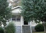Foreclosed Home in Red Boiling Springs 37150 RUSSELL RD - Property ID: 1708423730