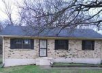 Foreclosed Home in Nashville 37218 OLSEN LN - Property ID: 1708425473