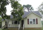 Foreclosed Home in Columbia 38401 W 11TH ST - Property ID: 1708428544