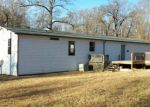 Foreclosed Home in Estill Springs 37330 TAYLORS CREEK RD - Property ID: 1708448246