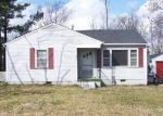 Foreclosed Home in Lewisburg 37091 PHILLIPS ST - Property ID: 1708450888