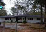 Foreclosed Home in Mobile 36608 BARKER DR N - Property ID: 1708474532