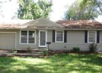 Foreclosed Home in Wichita 67218 E BELLAIRE ST - Property ID: 1708882727
