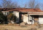 Foreclosed Home in Fort Worth 76133 HARWEN TER - Property ID: 1717545410