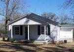 Foreclosed Home in Greenville 36037 HALSO MILL RD - Property ID: 1717965875
