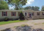 Foreclosed Home in Lampe 65681 CRON RD - Property ID: 1718725307