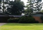 Foreclosed Home in Bastrop 71220 EVELYN DR - Property ID: 1720085217