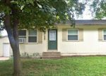 Foreclosed Home in Des Moines 50315 SE 10TH ST - Property ID: 1723793100