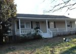 Foreclosed Home in Dyersburg 38024 JO CIR - Property ID: 1729087787