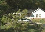 Foreclosed Home in New Albany 47150 GRANT LINE RD - Property ID: 1729432458