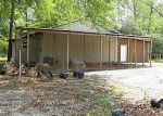 Foreclosed Home in Ashburn 31714 S GORDON ST - Property ID: 1730332949