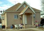 Foreclosed Home in Greeley 80631 6TH AVE - Property ID: 1730891796