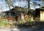 Foreclosed Home in Placerville 95667 RISING HILL CT - Property ID: 1732747486