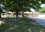 Foreclosed Home in Saginaw 48603 E GREENDALE DR - Property ID: 1733395242