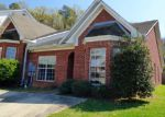 Foreclosed Home in Pelham 35124 SHINE DR - Property ID: 1739321477