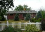 Foreclosed Home in Aurora 80011 BILLINGS ST - Property ID: 1741537629