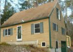 Foreclosed Home in North Waterboro 04061 OLD PORTLAND RD - Property ID: 1745246838