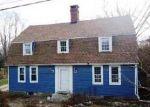 Foreclosed Home in Westbrook 6498 OLD CLINTON RD - Property ID: 1746620307