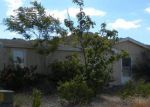 Foreclosed Home in Espanola 87532 AVENIDA CANADA - Property ID: 1747338140