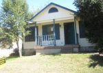 Foreclosed Home in Nashville 37210 LYNMEADE DR - Property ID: 1754857284