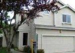 Foreclosed Home in Elk Grove 95758 LAGUNA MIRAGE LN - Property ID: 1756980588
