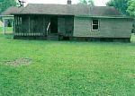 Foreclosed Home in Greenville 36037 GOVERNMENT ST - Property ID: 1758535843