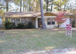 Foreclosed Home in Little Rock 72206 QUAIL BEND CT - Property ID: 1760436194
