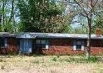 Foreclosed Home in Albany 31705 RADIUM SPRINGS RD - Property ID: 1762848115