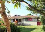 Foreclosed Home in Kihei 96753 OHUKAI RD - Property ID: 1763423176
