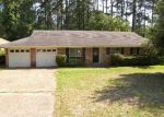 Foreclosed Home in Shreveport 71118 CRABAPPLE DR - Property ID: 1765788688