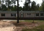 Foreclosed Home in Gaston 29053 BOY SCOUT RD - Property ID: 1768158113