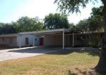 Foreclosed Home in San Antonio 78223 WALES ST - Property ID: 1769782572