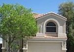 Foreclosed Home in Avondale 85392 N 118TH DR - Property ID: 1773544320
