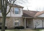 Foreclosed Home in Elgin 60120 CANTERBURY CT - Property ID: 1774829338